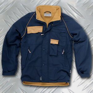 Durakit-Blue-and-Sand-Jackets-LIMITED-OFFER-25-00