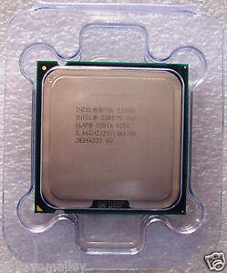 Intel-SLAPB-Core-2-Duo-E7300-3M-Cache-2-66-GHz-1066-MHz-FSB-New-Processor-Only