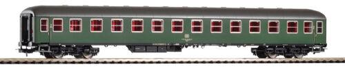DB H0 Piko 59622 Personenwagen Schnellzugwagen Bm232 2.Kl