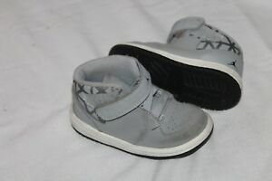 zapatillas niño nike jordan