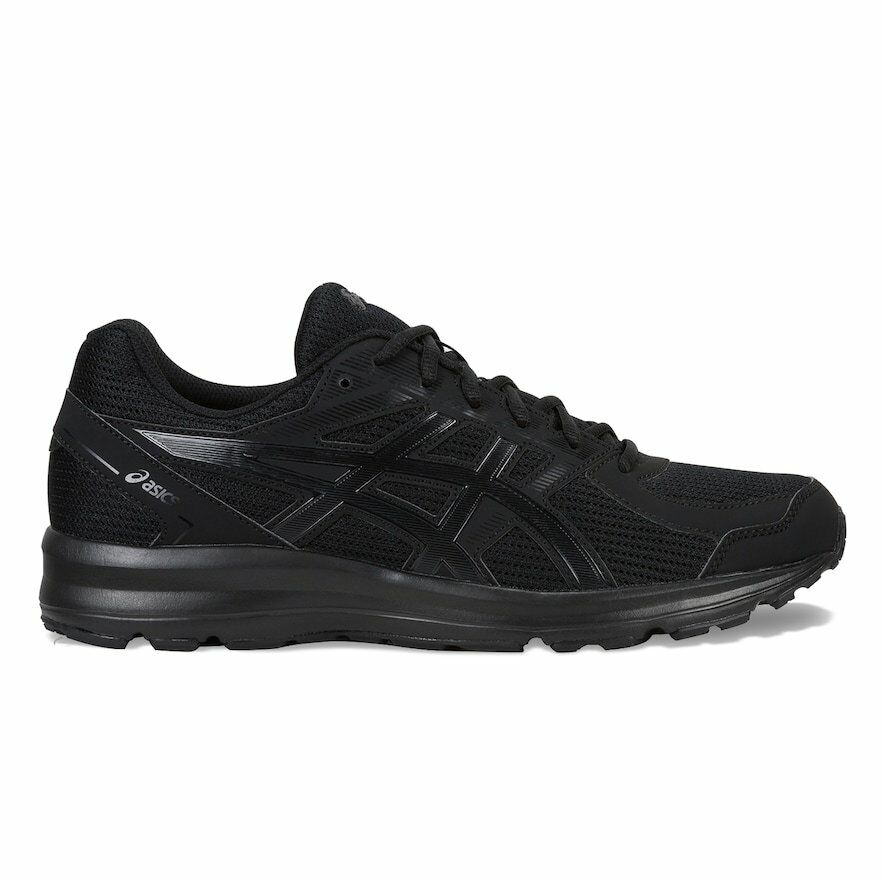 New  Mens Asics Jolt Running Sneakers shoes Sneakers - 4E Wide - limited sizes