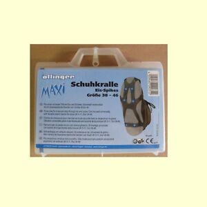 ottinger-Schuhkrallen-Schuh-Eiskrallen-Spikes-Antirutschkrallen-Groesse-38-bis-46