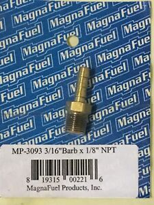 MagnaFuel-3-16-Barb-to-1-8-NPT-Fitting-MP-3093
