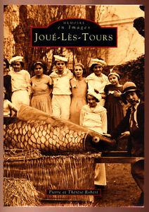 P-amp-T-ROBERT-JOUE-LES-TOURS