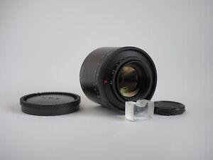 Meyer-Optik-Goerlitz-Primoplan-58-f-1-9-Sony-E