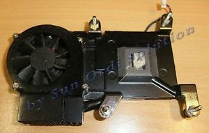 Ventilateur-EC32NN37001-PC-Portable-HP-OmniBook-XE3