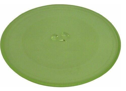 LG MS2807C Genuine Microwave Glass Turntable Plate