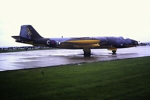 2-245-English-Electric-Canberra-WJ680-CT-Royal-Air-Force-Kodachrome-slide