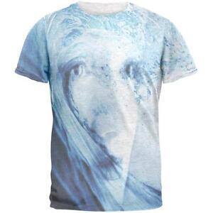 Cuidado la hombre Sadness Shirt T para Song Of con sirena 6Ux6r