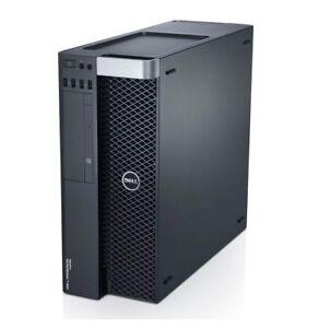 Dell-Precision-T3600-Tower-PC-Xeon-E5-1607-3-0GHz-16GB-RAM-500GB-ATI-HD8350