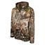 miniature 3 - Habit Men's Real Tree Edge Windproof & Waterproof Hunting Jacket & Trousers Set