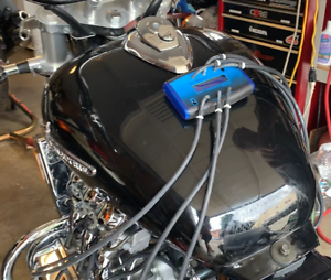 The-Digi-Sync-PRO-Digital-Vacuum-Gauge-Throttle-Body-Carb-Sync-Tool-Manometer
