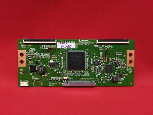 Modulo-T-CON-LG-49UH610V-ZB-BEUZLJP-6871L-4749B
