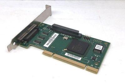 02A LSI Logic LSI20160 PCI SCSI Raid Controller Card L3-00037