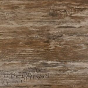 4,42€//m² Selbstklebende Folie Klebefolie Möbelfolie Holz Holzoptik Vintage Bunt