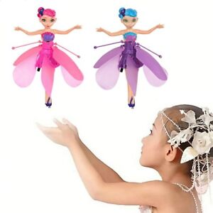 Cute-Flying-Fairy-Magic-Infrared-Induction-Control-Princess-Dolls-Toy-Xmas-Gift