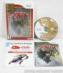 Nintendo-Selects-Wii-The-Legend-of-Zelda-Twilight-Princess-2006-Complete