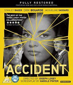 Accident-Blu-ray