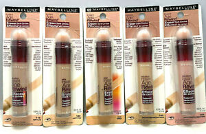 Maybelline-Instant-Age-Rewind-Eraser-Dark-Circles-Treatment-Concealer-0-2oz-NEW