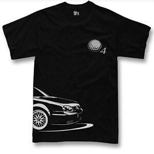 GOLF-mk4-T-shirt-GTI-vr6-r32-MANICA-LUNGA-FELPA