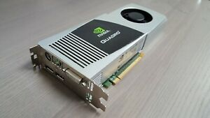 536796-001-Nvidia-Quadro-FX-4800-1-5GB-GDDR3-S-Video-Dual-DP-DVI-Video-Card