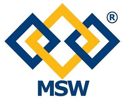 mswmyshoppingweb