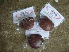 Love bean Talisman Spell Supplies Spells charm bag love luck blessing mojo sea