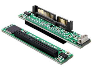 2-5-034-3-5-034-HDD-PATA-IDE-to-SATA-44-Pin-Interface-HDD-Converter-PCB-Card-Adapter