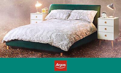 Argos Homeware