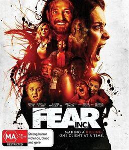 Fear-Inc-BLU-RAY-NEW