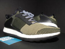 low priced d37e8 486ca ADIDAS ADO PURE BOOST ZG DAY ONE PANTONE BROWN CORE BLACK WHITE ULTRA  S81827 8