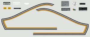 1974-Honda-CB750-K4-CB750K4-Fuel-Gas-Tank-Decal-Set-Set-Pin-Striping-Decals
