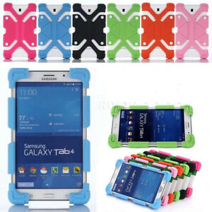 Details about USA For Alcatel 3T 8-inch Tablet 2018 T-Mobile Release Kids  Silicone Case Cover