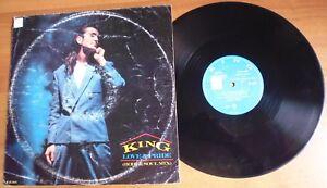 33-GIRI-KING-LOVE-amp-PRIDE-BODY-amp-SOUL-MIX-1984-8-17