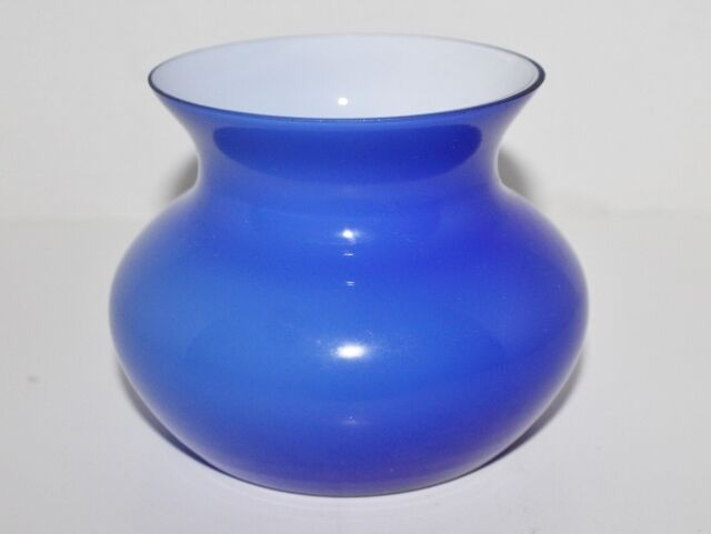 Cased Glass Collection On Ebay