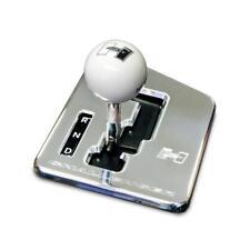 Hurst 5380100 Gear Shift Lever Stick