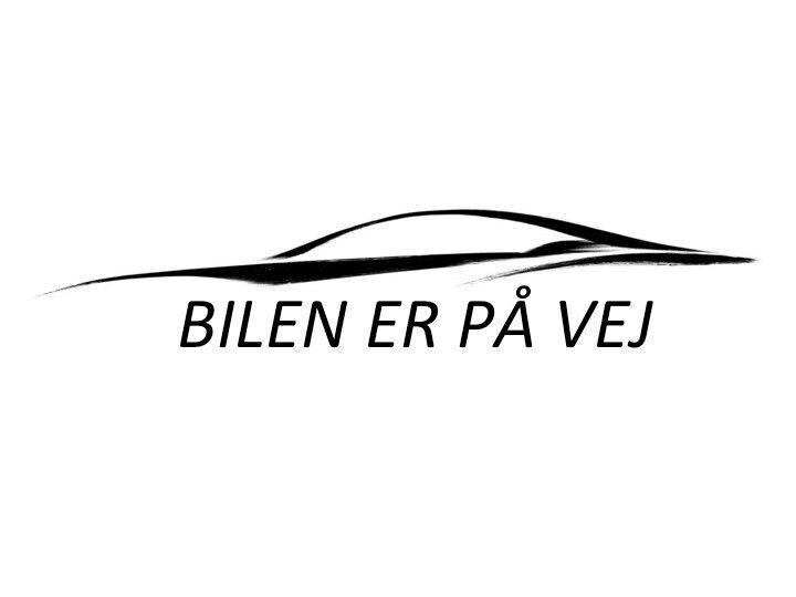 Mercedes GLE350 d 3,0 AMG Line aut. 4-M 5d