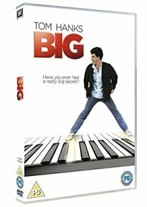 Big-DVD-1988-DVD-Region-2