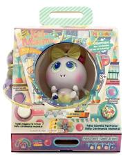 NEW Distroller Nerlie Starleetta Pink Original USA Glitto Glittlos Exclusive