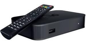 MAG-322w1-Decodeur-IPTV-Multimedia-Set-Top-Box-TV-Recepteur-H-265-3D-WIFI-inclus