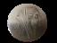 Grecque-Antique-Lagide-Ptolemee-VI-Philometor-Tetradrachme-Reamorcage miniature 1