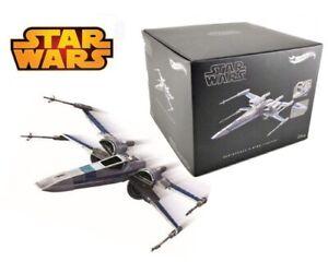 Star-Wars-Force-Awakens-Resistance-X-Wing-1-55-Hotwheels-Elite-DMK63