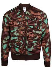 Adidas Jeremy Scott Fisherman Track Top Jacket JS AC1903 New Size Large L