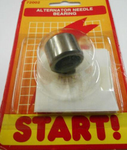 Dorman Help Alternator Needle Bearing Fits Chevy Ford Chrysler Delco sle 10SI