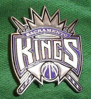 MILWAUKEE BUCKS NBA BELT BUCKLE BASKETBALL BUCKLES
