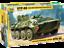 ZVEZDA-Soviet-Russian-Military-Vehicles-Tanks-Model-Kits-1-35-Unpainted thumbnail 44