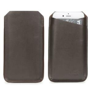 Urcover-4-7-in-Universal-Housse-de-protection-pour-telephone-portable-Pull-Tab-Case-Cover-etui-Sac