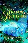 10,000 Butterflies by Pat Tito (Hardback, 2002)
