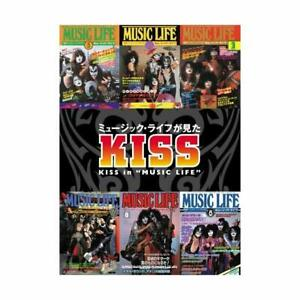 KISS-in-039-MUSIC-LIFE-039