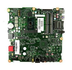 00UW087-Lenovo-ISKLST-VER-1-0-Motherboard-w-Pentium-4405U-2-1GHz-CPU